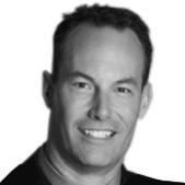Michael Smith - CTO & Head of Innovation Darwin CX & PCD