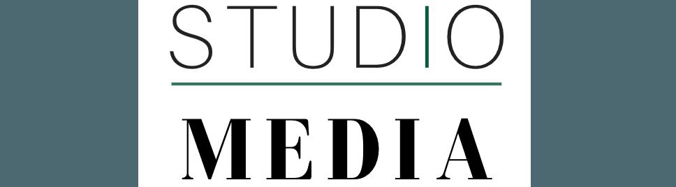 Studio Media